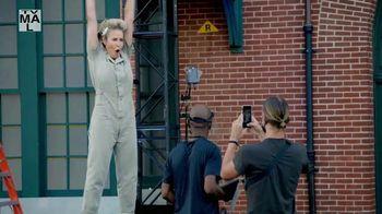 HBO Max TV Spot, 'Chelsea Handler: Evolution' - Thumbnail 2