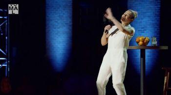 HBO Max TV Spot, 'Chelsea Handler: Evolution' - Thumbnail 4