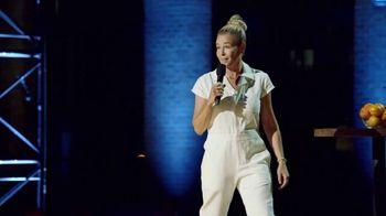 HBO Max TV Spot, 'Chelsea Handler: Evolution' - Thumbnail 7