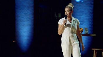 HBO Max TV Spot, 'Chelsea Handler: Evolution' - Thumbnail 8