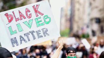 Biden for President TV Spot, 'Racial Injustice'