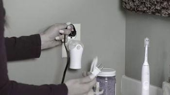 Socket Shelf TV Spot, 'Add a Shelf to Any Outlet' - Thumbnail 2