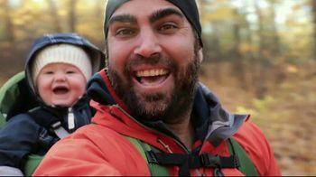 Invisalign TV Spot, 'Winning Smile Moment: Aaron Jones' - 3 commercial airings