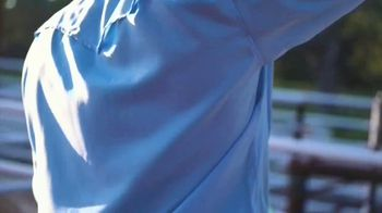 Hooey Sol Shirt TV Spot, 'Don't Let the Sun Go Down' - Thumbnail 5