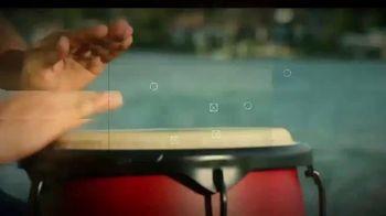 Toyota TV Spot, '2020 Premios Billboard' con Manuel Turizo, Lali [Spanish] [T1] - Thumbnail 6