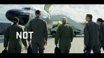U.S. Air Force TV Spot, 'Become a Flyer' - Thumbnail 1