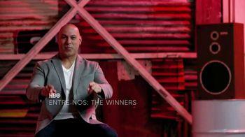 HBO Max TV Spot, 'Subscríbete hoy' [Spanish] - Thumbnail 2