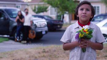 HBO Max TV Spot, 'Subscríbete hoy' [Spanish] - Thumbnail 6