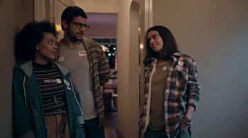 HBO Max TV Spot, 'Subscríbete hoy' [Spanish] - Thumbnail 7