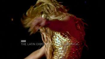 HBO Max TV Spot, 'Subscríbete hoy' [Spanish] - Thumbnail 8
