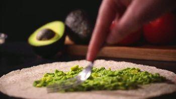 Tessemae's Creamy Green Goddess TV Spot, 'Clean Juice' - Thumbnail 3
