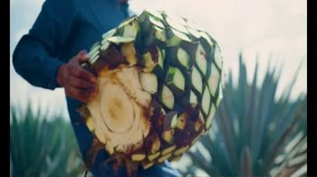 Teremana Tequila TV Spot, 'So Much Goes Into Making Teremana' Featuring Dwayne Johnson - Thumbnail 3