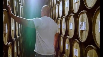 Teremana Tequila TV Spot, 'So Much Goes Into Making Teremana' Featuring Dwayne Johnson - Thumbnail 7