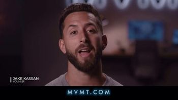 MVMT TV Spot, 'Designed in House' - Thumbnail 1