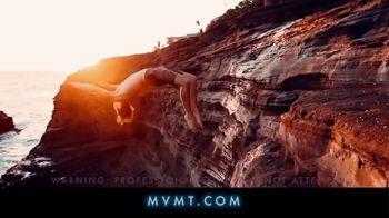 MVMT TV Spot, 'Designed in House' - Thumbnail 5