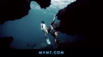MVMT TV Spot, 'Designed in House' - Thumbnail 6