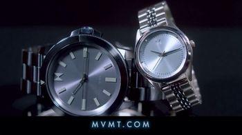 MVMT TV Spot, 'Designed in House' - Thumbnail 7