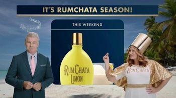 RumChata TV Spot, 'No More Winter Weather' - Thumbnail 8