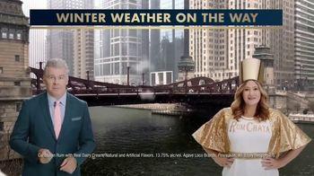 RumChata TV Spot, 'No More Winter Weather' - Thumbnail 2