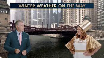 RumChata TV Spot, 'No More Winter Weather' - Thumbnail 3