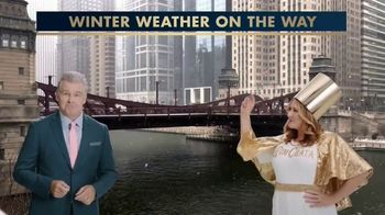 RumChata TV Spot, 'No More Winter Weather' - Thumbnail 4
