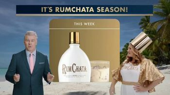 RumChata TV Spot, 'No More Winter Weather' - Thumbnail 5