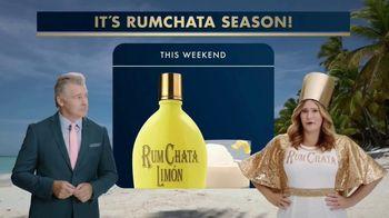RumChata TV Spot, 'No More Winter Weather' - Thumbnail 7