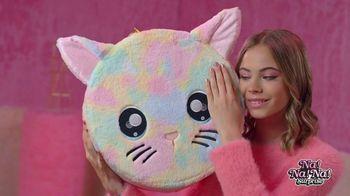 Na! Na! Na! Ultimate Surprise TV Spot, 'Piper Prim and Alex Heart' - Thumbnail 2