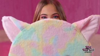 Na! Na! Na! Ultimate Surprise TV Spot, 'Piper Prim and Alex Heart' - Thumbnail 3