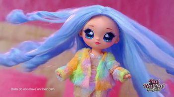 Na! Na! Na! Ultimate Surprise TV Spot, 'Piper Prim and Alex Heart' - Thumbnail 6