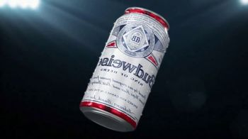 Budweiser TV Spot, 'Rally Buds' - Thumbnail 7