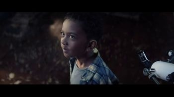 Disney World Resort TV Spot, 'Stay in the Magic: 35%' - 3454 commercial airings