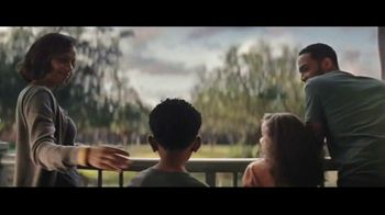 Disney World Resort TV Spot, 'Stay in the Magic: 35%' - Thumbnail 6
