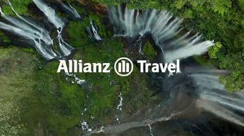 Allianz Corporation TV Spot, 'Am I Trippin'?' - Thumbnail 1