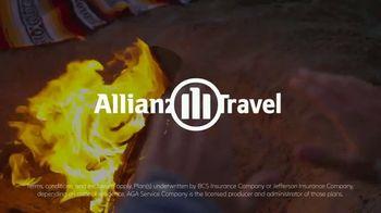 Allianz Corporation TV Spot, 'Am I Trippin'?' - Thumbnail 10