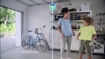Persil ProClean Discs TV Spot, 'Discover the Deep Clean'