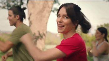 State Farm TV Spot, 'Gym' [Spanish] - Thumbnail 5