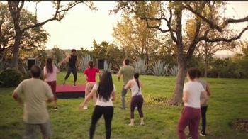 State Farm TV Spot, 'Gym' [Spanish] - Thumbnail 2