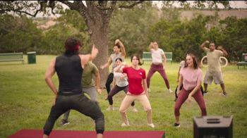 State Farm TV Spot, 'Gym' [Spanish] - Thumbnail 4