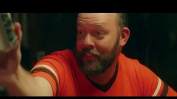 ESPN+ TV Spot, 'Bettor Days' - Thumbnail 3