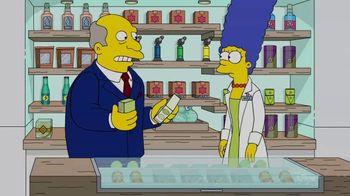 Disney+ TV Spot, 'The Simpsons' - Thumbnail 8