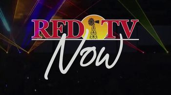 RFD TV NOW TV Spot, '2020 National FFA Convention & Expo' - Thumbnail 2