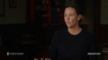 TopCourt TV Spot, 'Meet Your New Coaches' - Thumbnail 2