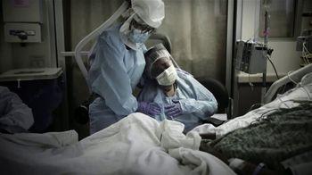 American Hospital Association TV Spot, 'Forever Grateful' - Thumbnail 1