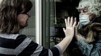 American Hospital Association TV Spot, 'Forever Grateful' - Thumbnail 8