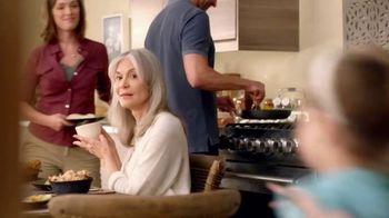 Eggland's Best TV Spot, 'Only One' - Thumbnail 1