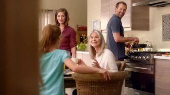 Eggland's Best TV Spot, 'Only One' - Thumbnail 2