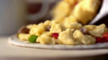 Eggland's Best TV Spot, 'Only One' - Thumbnail 4
