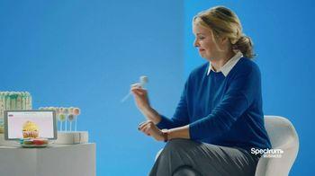 Spectrum Business TV Spot, 'No Nonsense: Cory' - Thumbnail 9