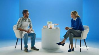 Spectrum Business TV Spot, 'No Nonsense: Cory' - Thumbnail 1